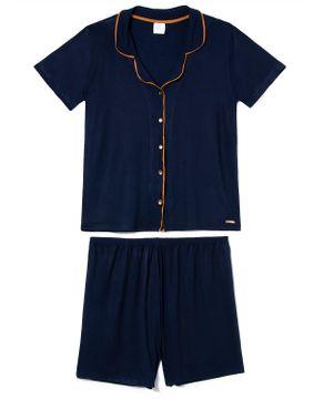 Pijama-Americano-Plus-Size-Toque-Viscolycra-Vies